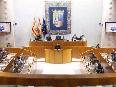 Aragão, na Espanha, faz primeira regulação do mundo para identidade digital em blockchain