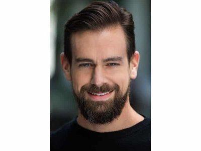 Square, do fundador do Twitter, compra mais bitcoins; cripto representa  5% de seu caixa