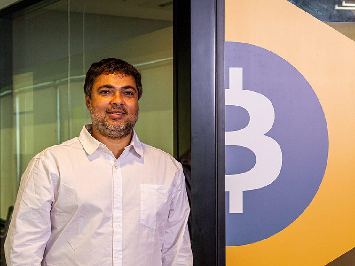 Mercado Bitcoin compra Blockchain Academy; plano inclui pesquisas e formação profissional