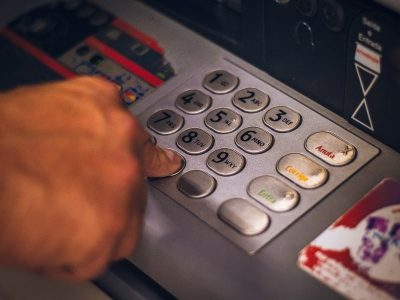 """Implantação do open banking é """"meio do caminho"""" para real digital, previsto para até 2022"""