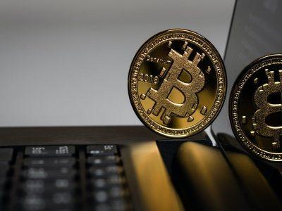 Goldman Sachs deve oferecer investimentos em criptomoedas até junho