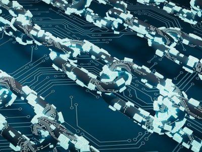 Fundadora do Blocknews conversa com Gustavo Cunha sobre história do site e blockchain