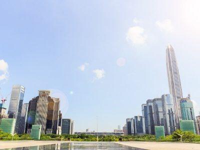 EY entra em consórcio de blockchain da China para crescer no país e na Ásia-Pacífico