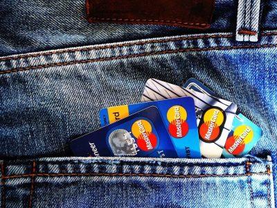 Mastercard aceitará criptomoedas em sua rede; empresa tem 89 patentes de blockchain