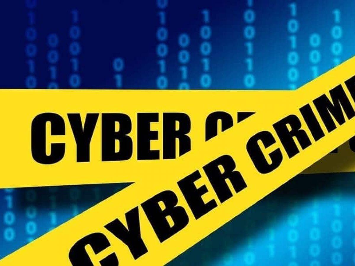 JBS pagou US$ 11 milhões em bitcoin a hackers após ataque nos EUA
