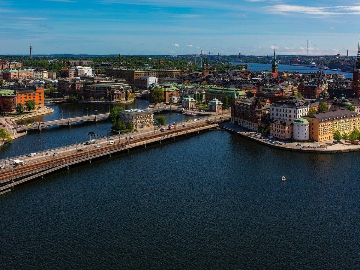 Suécia vai incluir bancos em nova fase de testes de sua moeda digital
