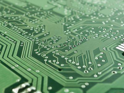 Fundação Iota, de blockchain, Dell e Intel desenvolvem solução para checagem de dados