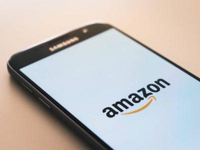 AWS disponibiliza Ethereum na Amazon Managed Blockchain; solução não inclui Brasil