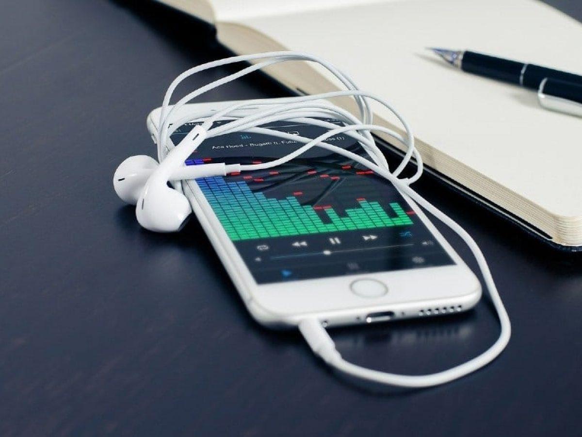 Phonogram.me, plataforma de NFT de música brasileira, entra em operação