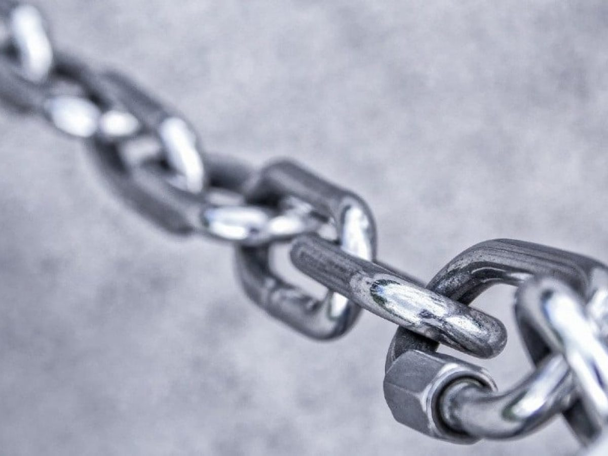 FinP2P conecta redes blockchain para vendas de títulos de empresas; Symbiont entrou no grupo