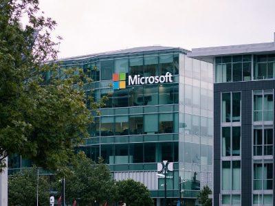 Microsoft aposenta Azure Blockchain e recomenda ConsenSys e Hyperledger Besu