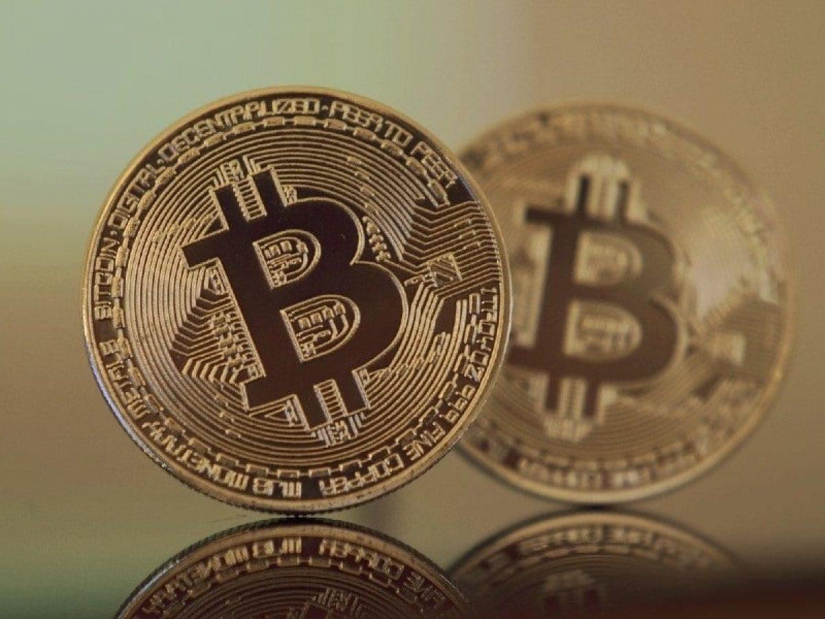 Banco UBS planeja oferecer criptomoedas a clientes do segmento de fortunas