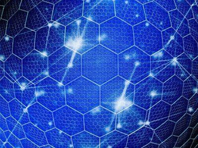 Mercado Bitcoin vai oferecer 18 novos tokens de DeFi e de utilidade