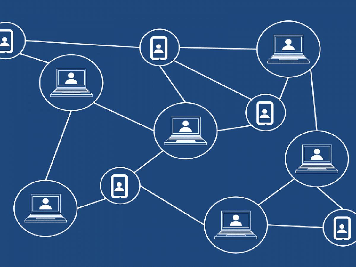 Blocknotas: DeFi em discussão no IcoLab e evento global da Hyperledger