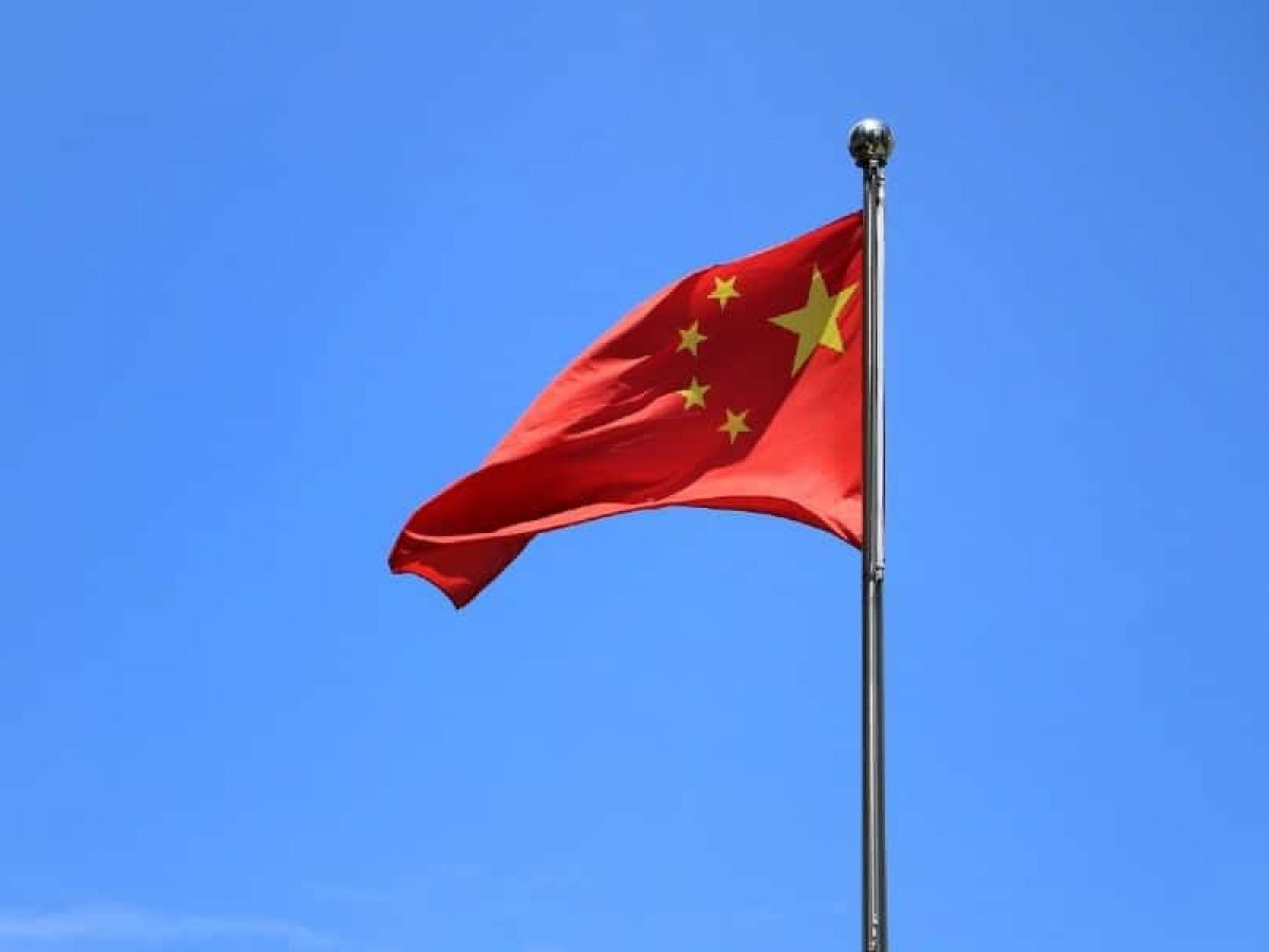 China proíbe negociação de criptomoedas e mineração