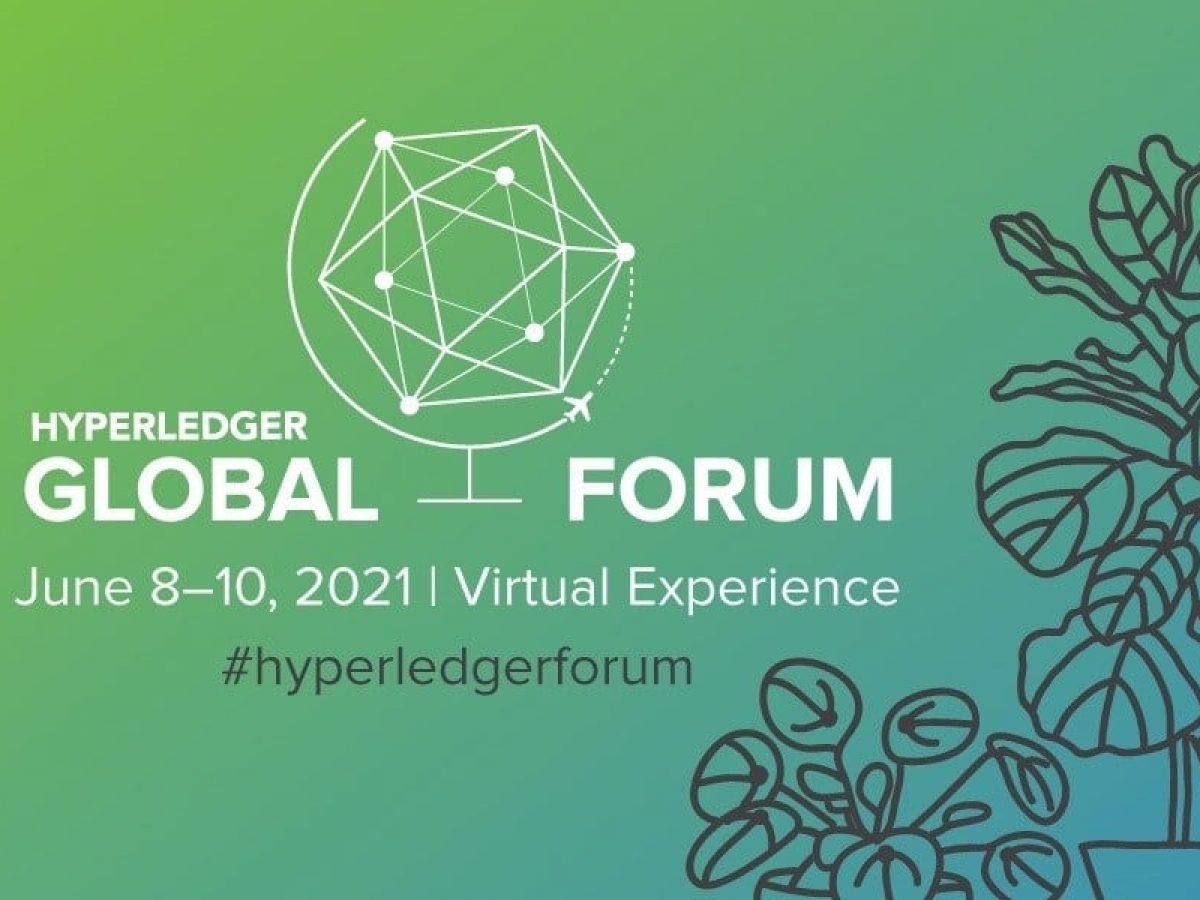 Hyperledger tem sete novos membros e lança novo curso grátis da solução Besu
