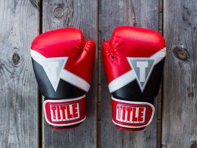 Empresas criam tokens para fãs de futebol e MMA