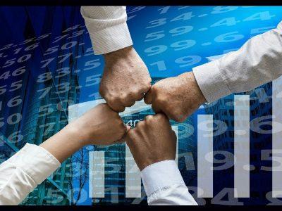 JPMorgan compra 40% do C6 Bank e entra no varejo digital brasileiro