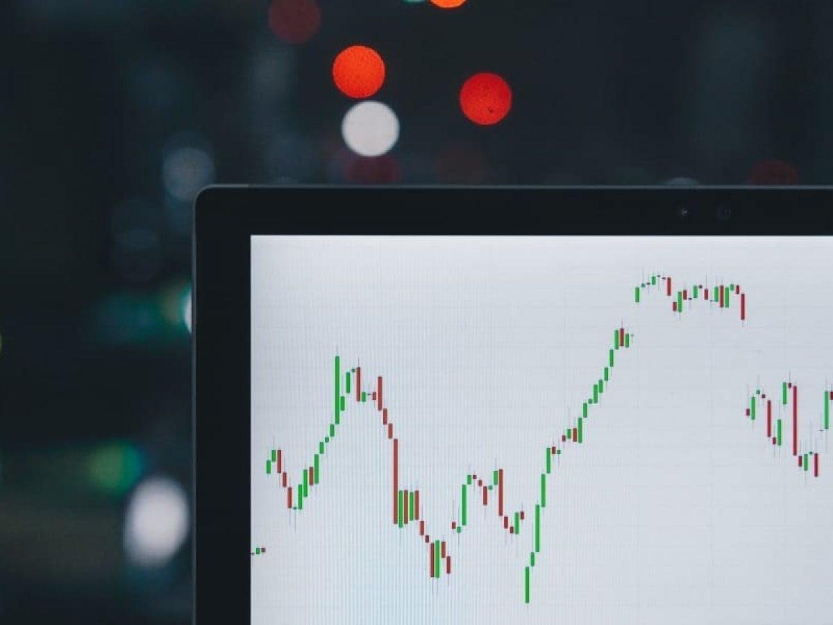 BTG compra Grupo Universa, de empresas de conteúdo e serviços financeiros