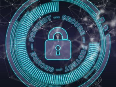 GoLedger selecionada no Inovapol, concurso de inovação em segurança pública