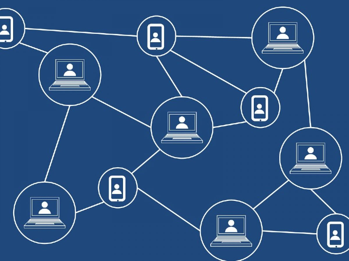 BIS divulga princípios para uso de stablecoins