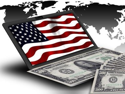 Criptoativos se assemelham ao que gerou crise financeira de 2008, diz governo dos EUA