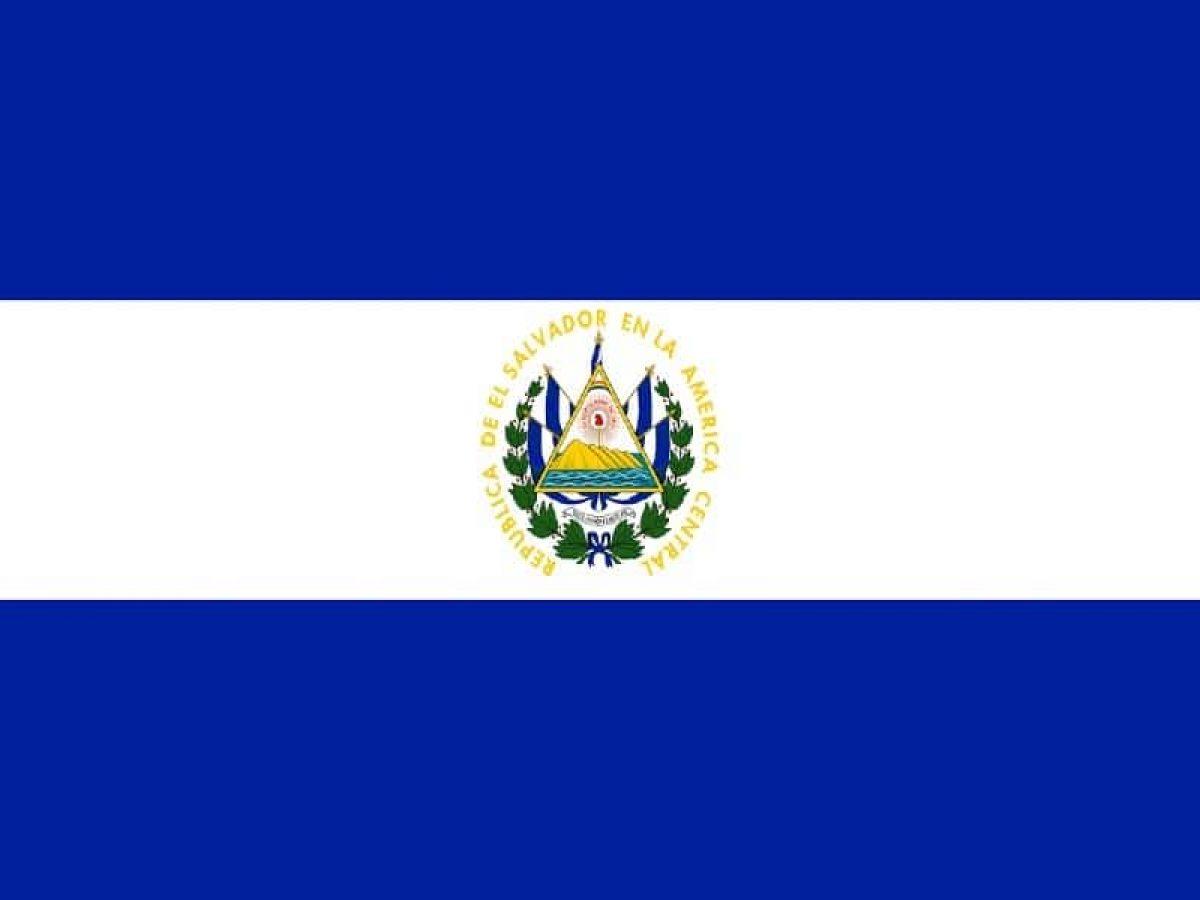 Presidente de El Salvador quer adotar bitcoin, mas explica pouco o projeto e gera dúvidas