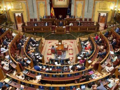 Espanha aplicará multa de 10 mil euros por erro em declaração de criptomoedas