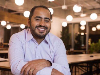 Rodrigo Batista, ex-Mercado Bitcoin, está criando a Digitra, bolsa de criptos