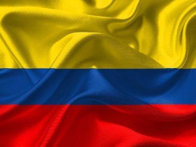 Colômbia pode usar blockchain em títulos financeiros