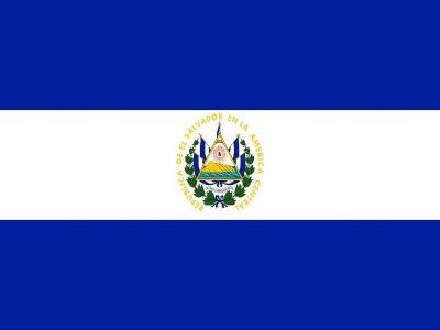 Uso de bitcoin em El Salvador esbarrará em falta de liquidez, diz JPMorgan