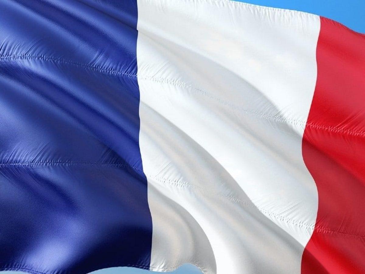 França e Tunísia testam remessa internacional entre pessoas com moeda digital