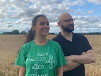 Agritech lançará Cultecoin, que foca em renda para agricultura familiar
