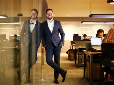 BRZ e Solana anunciam fundo de US$ 20 milhões para projetos de criptos