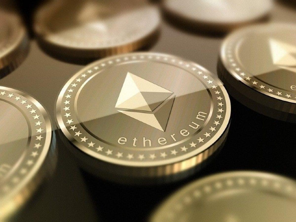 ETF de Ethereum da Hashdex será lançado na B3 na próxima semana