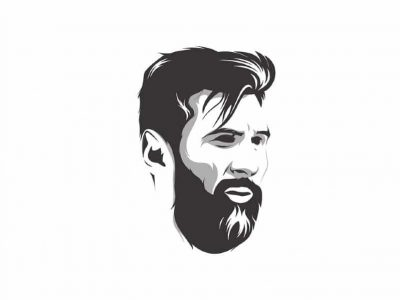 "Efeito Messi: Fan Token do PSG ""sobe no boato e cai no fato"""