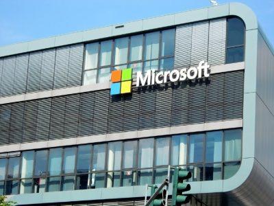 Microsoft e Alibaba criam sistema anti-pirataria em blockchain