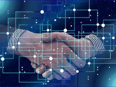 Jornada iCoLab: um evento sobre negócios, pessoas e blockchain