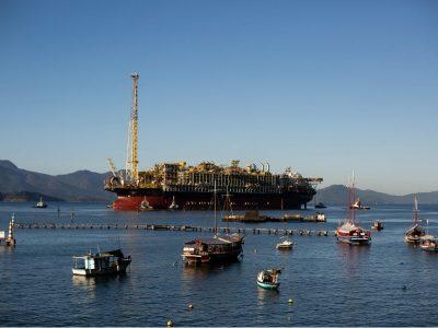 GoLedger e BBChain entre selecionadas em programa para startups da Petrobras