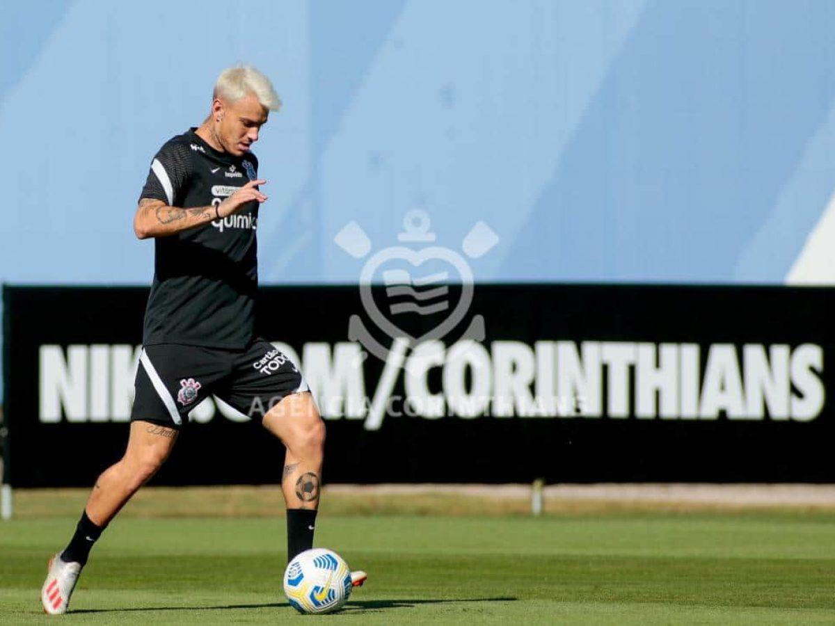 Fan token do Corinthians começa a ser vendido hoje na Socios.com