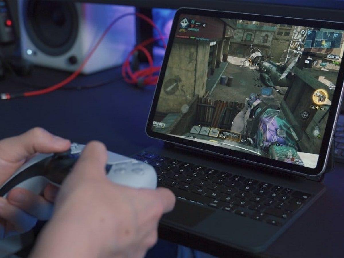 Vitreo lança fundos de NFTs com foco em gamecoins